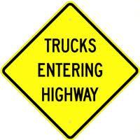 truckshighway.jpg
