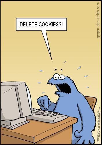 deletecookies.jpg