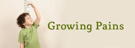 growingpain.jpg