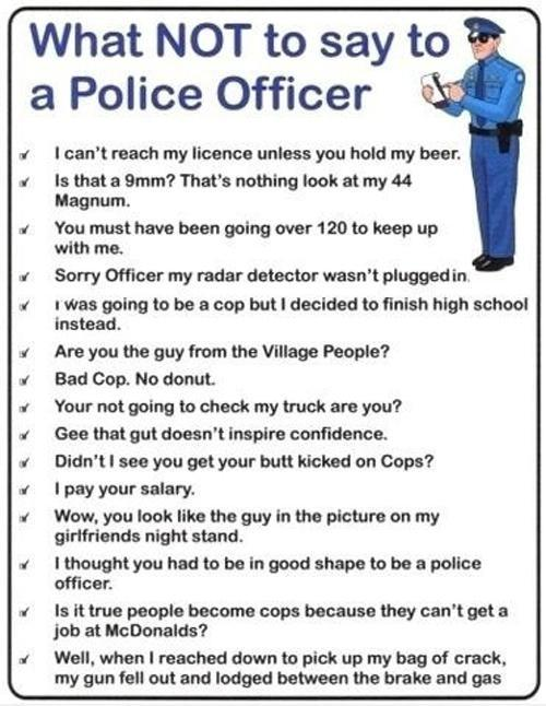 55513_what_not_to_say_to_a_police_officer.jpg