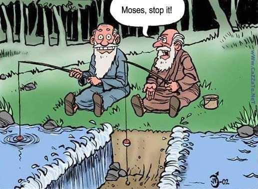cartoonmosesfish.jpg