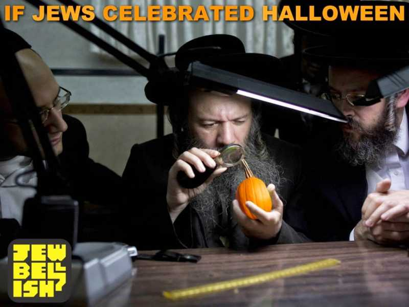 halloweenforjews.jpg