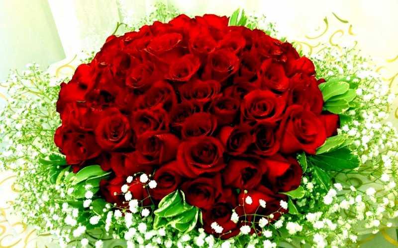 rose-bouquet-wallpapers-1280x800.jpg
