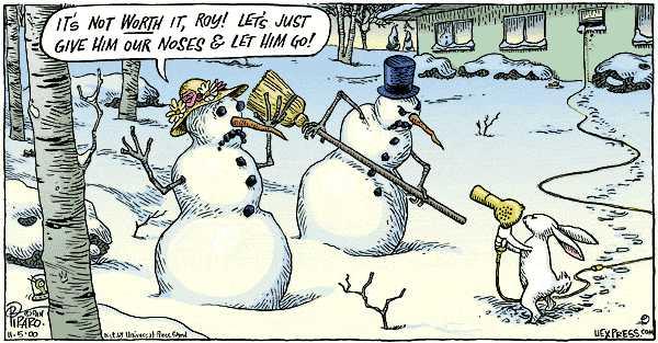 snowmenrabbit.jpg