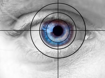 Consejos Para ʽcuidar Los Ojos'