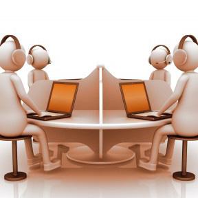 Herramienta núm. 15 - ʽConferencias (debates) Telefónicas de ʽLos 12 Pasos' en Condiciones de Anonimidad'